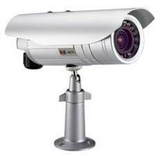Aziende di videosorveglianza